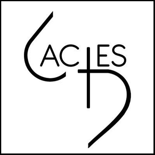 Logo_actes_rond