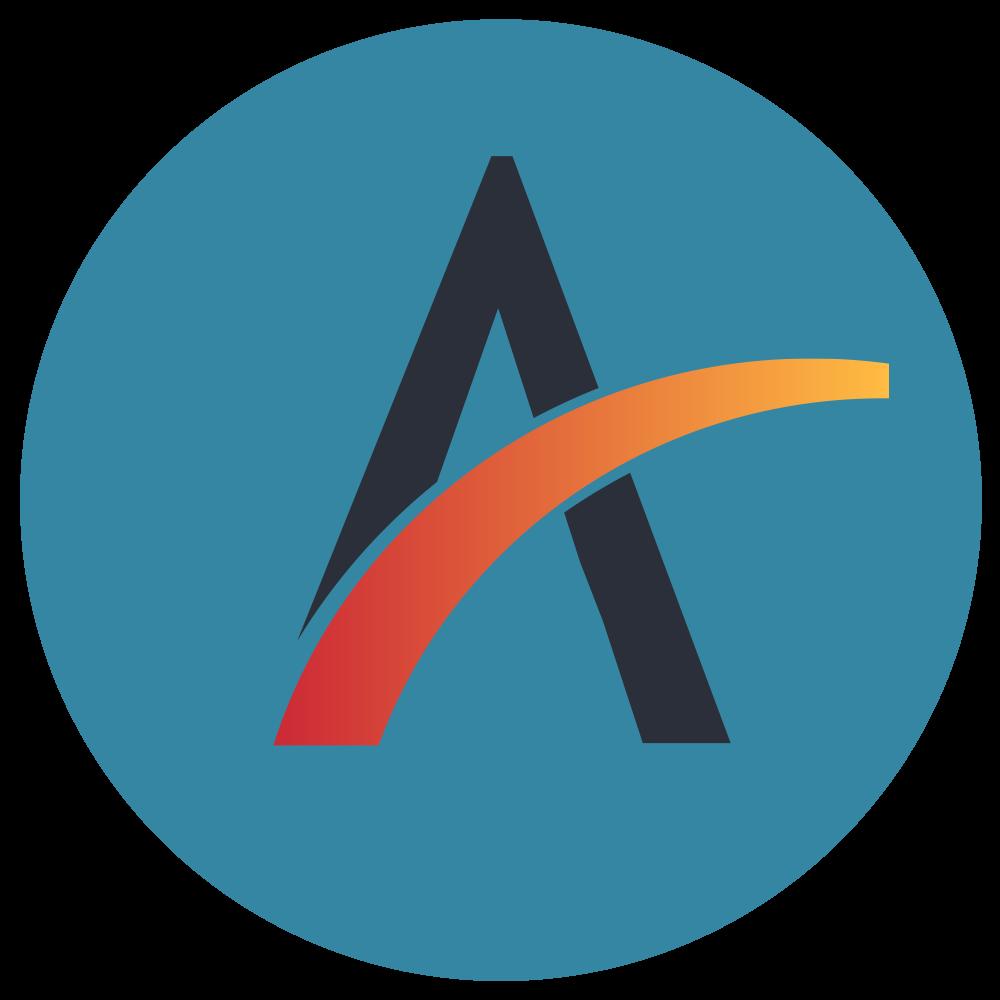 Logo_activation