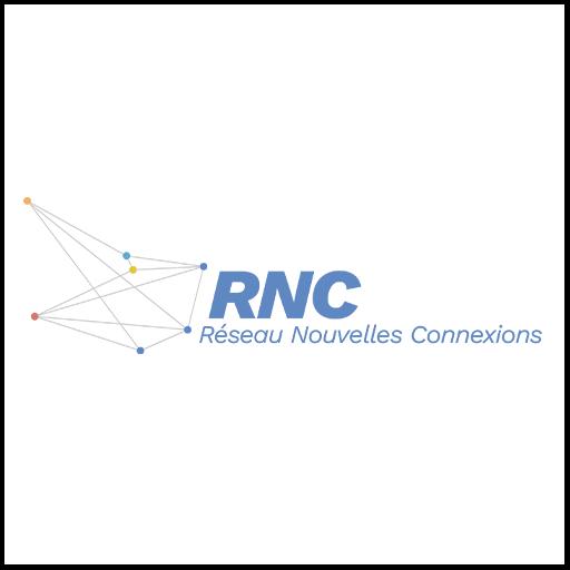 RNC_new